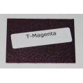 T-Magenta